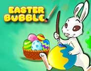 Easter Bubbles