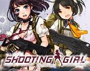 Shooting Girl