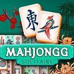 Mahjongg Solitaire